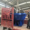 1200型环保碾金机厂家现货直供