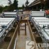 深度脱水装置是否影响污泥脱水带式压滤机的价格