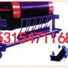 H型合金橡胶清扫器 H-1200合金橡胶清扫器  济宁清扫器