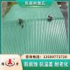 asa耐腐板 吉林松原pvc防腐波浪瓦 塑钢树脂瓦使用寿命长